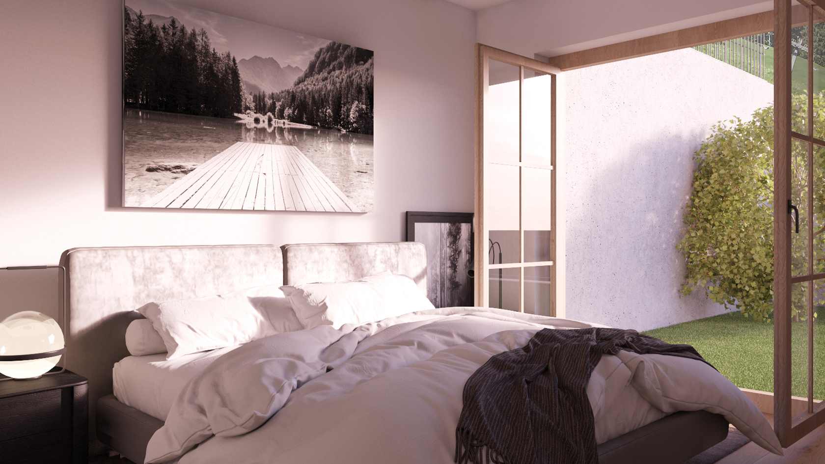Brixental Residences Apartments, Austria