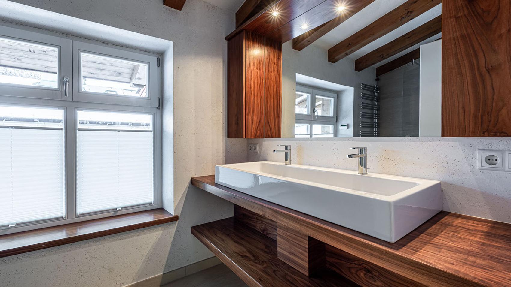Kitzbuhel Penthouse Apartments, Austria