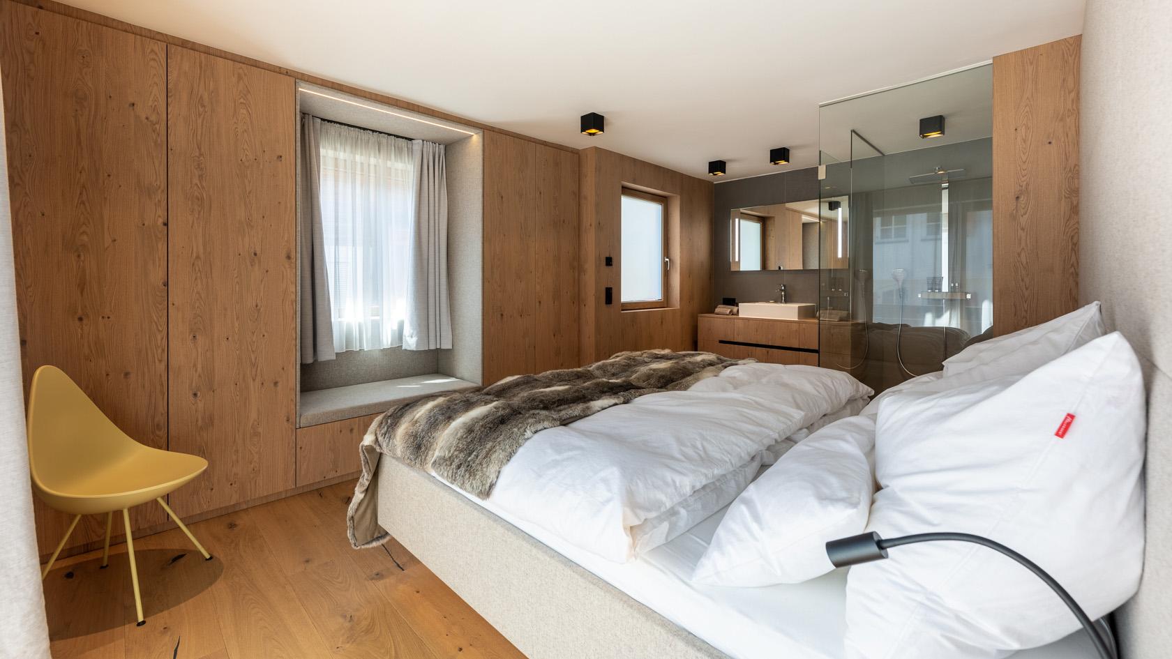 The Viktor Apartment Apartments, Austria