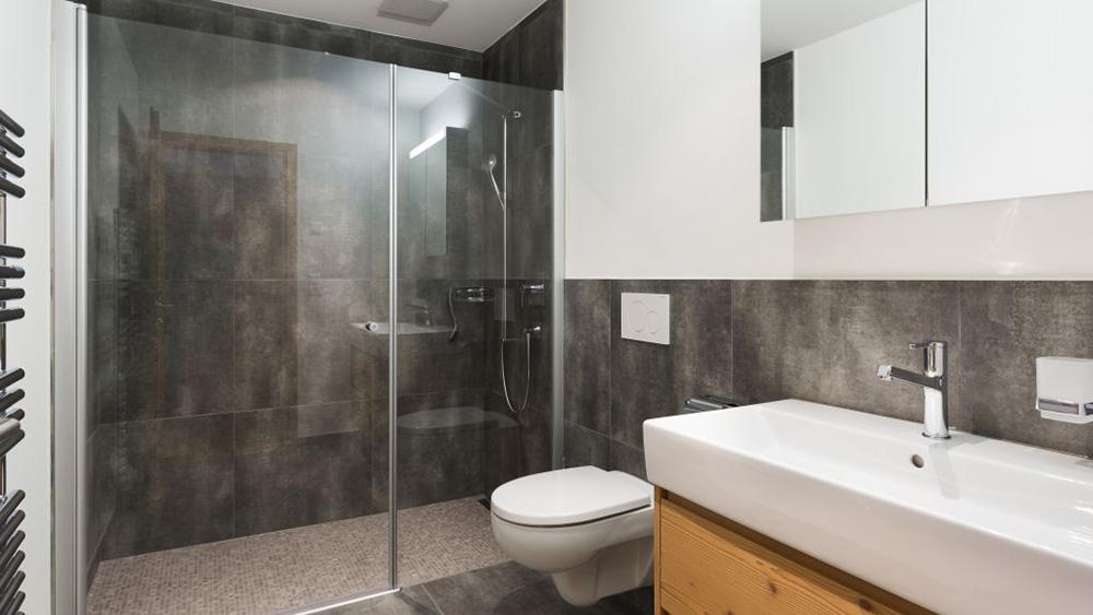 Allegro Apt Apartments, Switzerland