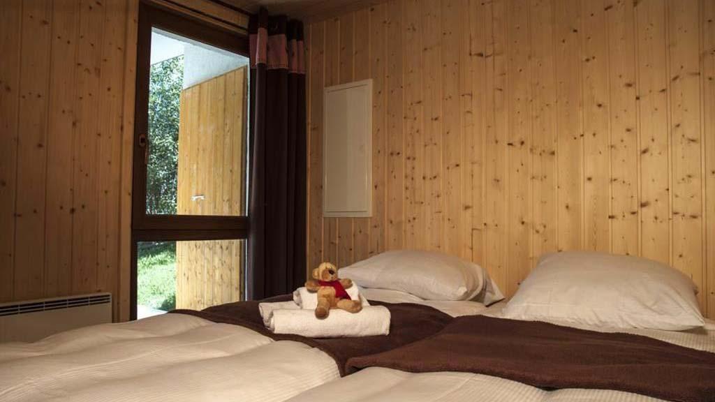 Chalet Petite Arvine Chalet, Switzerland