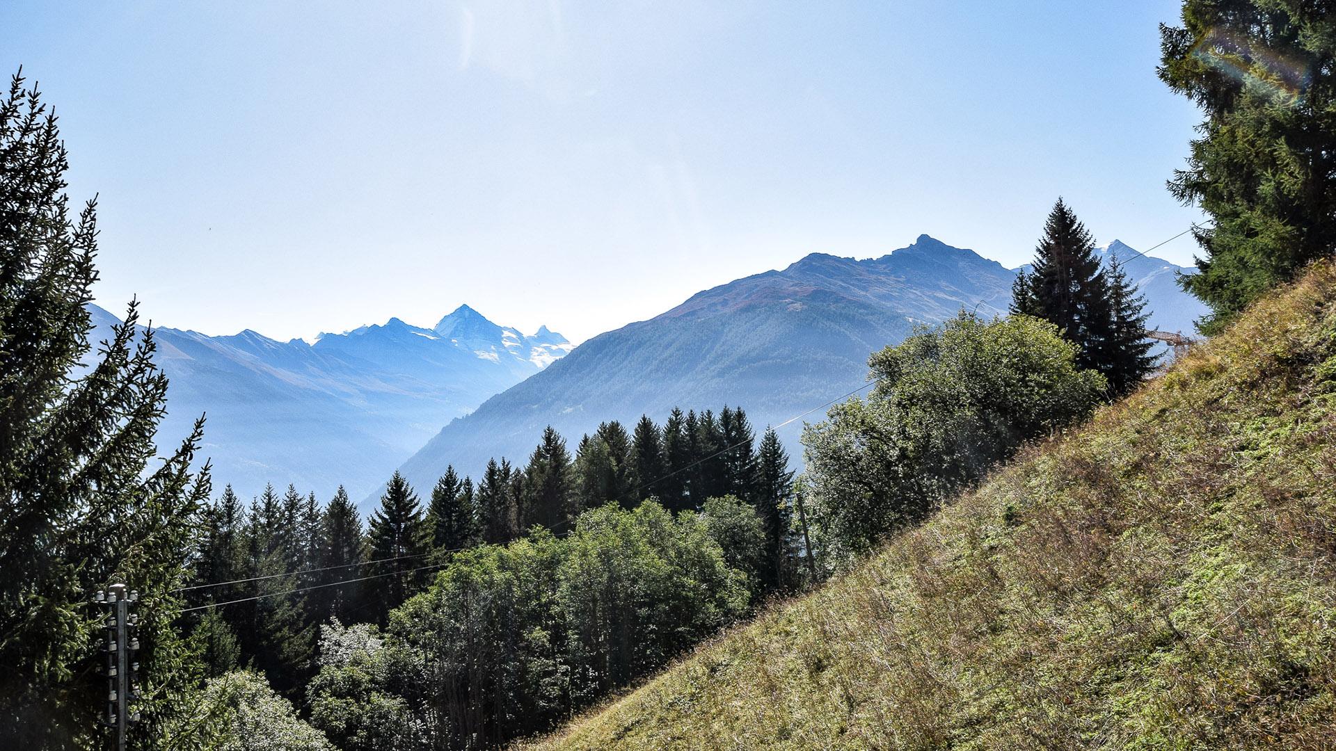 Chalet 61 Chalet, Switzerland
