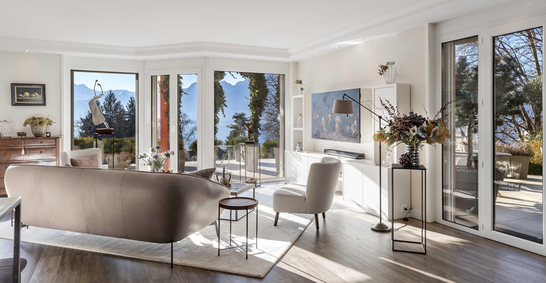 Julie Apartment Apartments, Switzerland