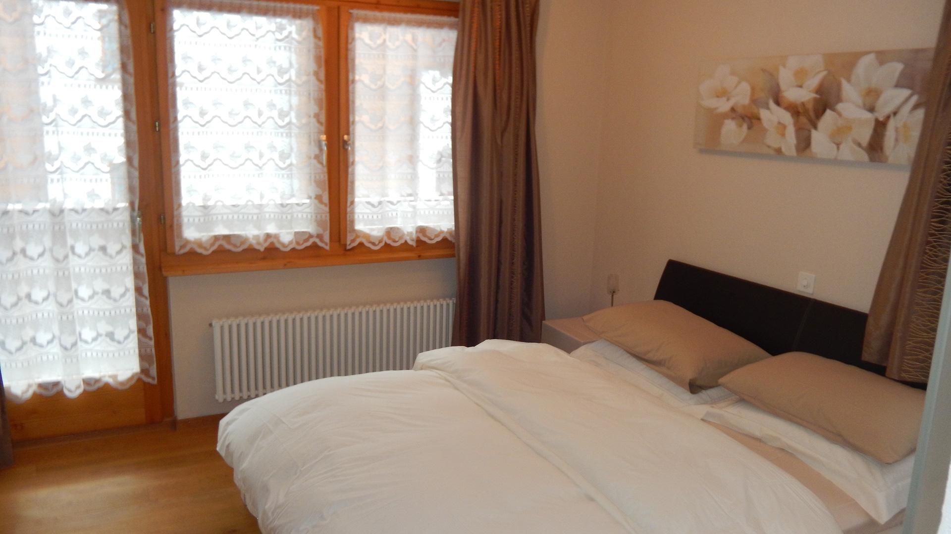 Chalet Jewel 2 Apartments, Switzerland