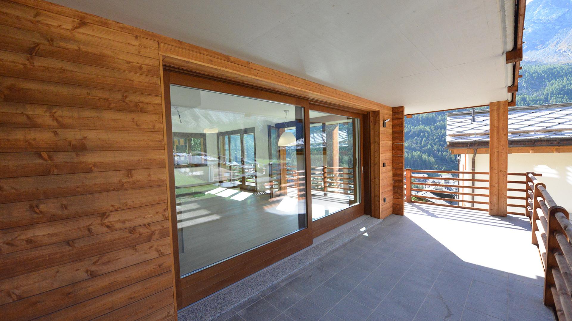 Pinacle Apts Apartments, Switzerland